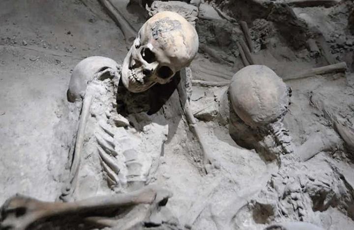 Theo ước tính, khoảng 6.000 người thiệt mạng vì núi lửa Taal hoạt động từ 1572 đến nay.