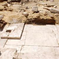Hé lộ kim tự tháp Ai Cập cổ 3.700 tuổi