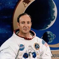 Nhóm phi hành gia NASA tin người ngoài hành tinh từng đến Trái đất