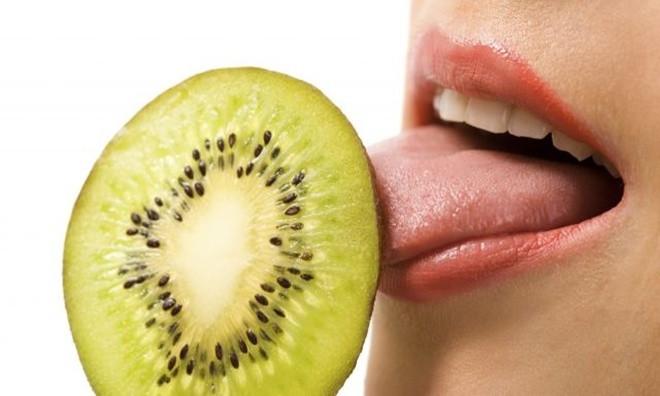 Khoảng 25% dân số có nhiều nụ vị giác hơn trên lưỡi, giúp họ thưởng thức hương vị món ăn ngon hơn người bình thường.