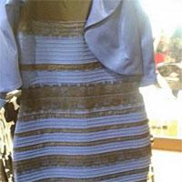 Hé lộ mới nhất về chiếc váy chia rẽ dân mạng suốt 2 năm qua