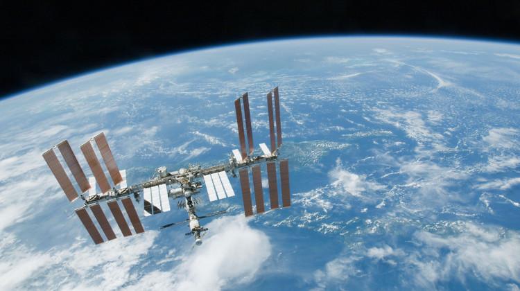 Trạm Không gian Quốc tế (ISS) sẽ kết thúc 30 năm lịch sử của mình vào cuối thập niên 2020.