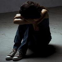 Bệnh trầm cảm - Những điều cần biết và giải pháp đơn giản để phòng chống