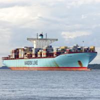 """Vật liệu chống thấm mới giúp tàu thuyền chạy """"nhanh như gió"""""""