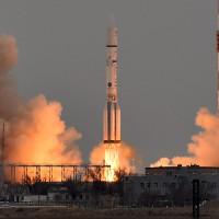 Giáo sư Na Uy đưa ra giải pháp lý thuyết tên lửa đạt 99,999% tốc độ ánh sáng, lên Sao Hỏa mất 3 phút 4 giây