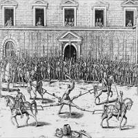 Vì sao phạm nhân thời xưa bị hành hình vào giờ Ngọ ba khắc?