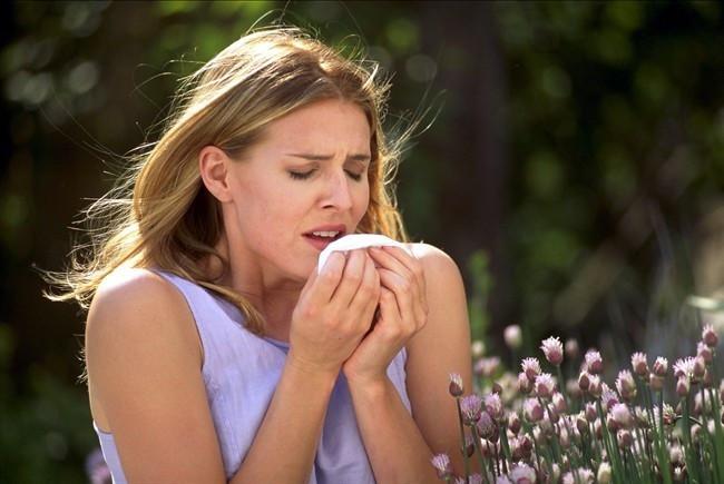 Hít phải khí ozon sẽ nguy hiểm cho những người bệnh đường hô hấp, và cả tim mạnh