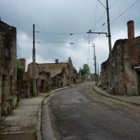 """""""Bí ẩn rợn người"""" ở những ngôi làng được cho là """"ma ám"""""""