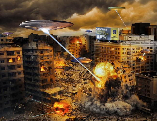 Stephen Hawking cho rằng việc trả lời tín hiệu của người ngoài hành tinh sẽ gây hậu quả nghiêm trọng