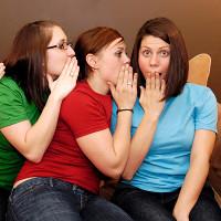 Vì sao phụ nữ nói nhiều?