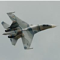 Việt Nam tự nâng cấp thành công tên lửa Kh-29