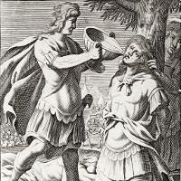Kinh dị quái chiêu hành hình tốn kém nhất lịch sử