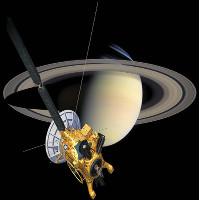 """Tàu vũ trụ tỷ đô liên lạc lại với NASA từ """"cõi chết"""""""