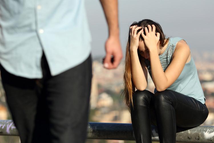 Đây là nghiên cứu đầu tiên đo lường tác động của giả dược lên cảm xúc thất tình của con người.
