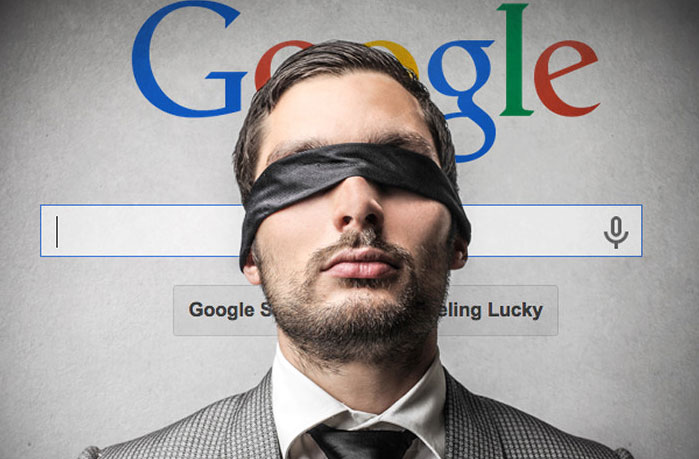 Việc tìm kiếm thông tin trên Internet có thể đem lại cảm giác mạnh đến mức, chúng ta vẫn cảm thấy mình thông minh hơn.