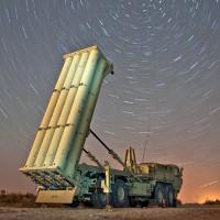 """Video: Hệ thống phòng thủ tên lửa Mỹ phô diễn khiến Trung Quốc phải """"quan ngại"""""""