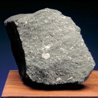 Đấu giá thiên thạch gần 4,6 tỷ năm tuổi