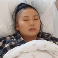Nữ tiến sĩ qua đời vì ung thư để lại bức tâm thư thức tỉnh hàng triệu người