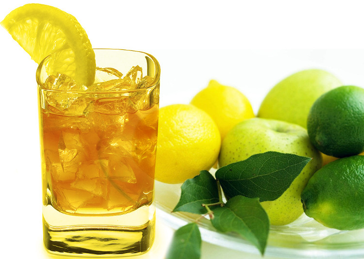 Chất limonoids có thể làm chậm sự tăng trưởng và thậm chí giết chết tế bào ung thư.