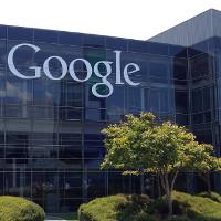 Trí thông minh nhân tạo của Google có thể phát hiện ung thư