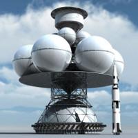 7 tàu du hành vũ trụ hiện đại nhất hành tinh