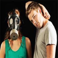 Tại sao chúng ta lại không cảm nhận được mùi cơ thể mình?