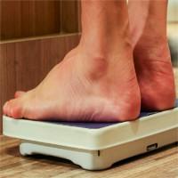 Hãy quên BMI, đã có cách chính xác hơn để đo chỉ số sức khỏe