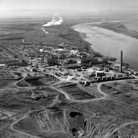 Cơ sở hạt nhân độc hại nhất nước Mỹ