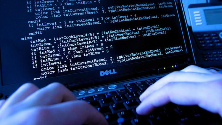 """WannaCry không chỉ là một phần mềm virus tống tiền, nó còn được coi là một loại """"sâu"""" máy tính."""