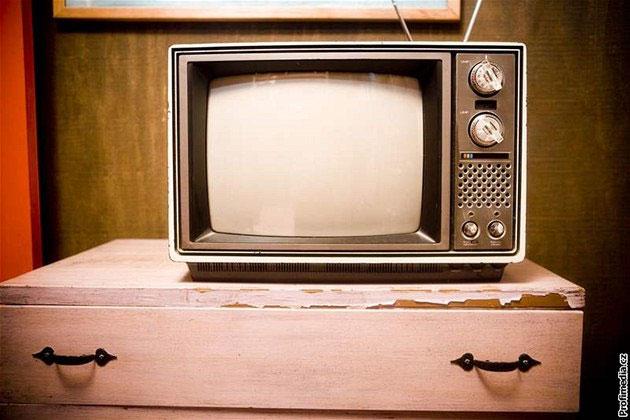 Philo Farnswort nảy sinh ý tưởng về vô tuyến truyền hình khi làm việc trên cánh đồng táo.