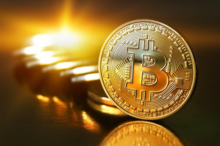 Bitcoin không phải là hoàn hảo và đòi hỏi phải có những biện pháp an ninh và quản lý dành riêng cho loại tiền tệ này.