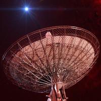 Nguồn gốc 900 chớp sáng bí ẩn lóe trên bề mặt Trái Đất