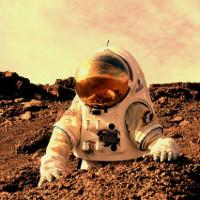 Du hành vũ trụ đang gây ra một hiện tượng cực kỳ lạ trong máu của các phi hành gia