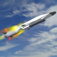 Nga công bố thông tin về tên lửa Zircon