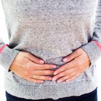 Cảnh giác ung thư buồng trứng khi bị rối loạn tiêu hóa