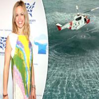 Máy bay Mỹ mất tích bí ẩn ở Tam giác quỷ Bermuda