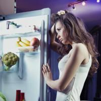 Những đồ ăn nhẹ tốt cho người mất ngủ