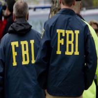 FBI hoạt động như thế nào?