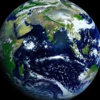 Điều gì xảy ra nếu Trái Đất lớn gấp đôi?