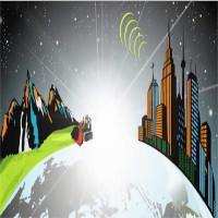 Video: Ảnh hưởng của các vụ thử hạt nhân đến thời tiết không gian