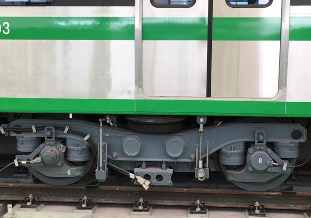 Theo nhà sản xuất, khung tàu được chế tạo bằng kết cấu thép không rỉ, nhập khẩu từ Đức.