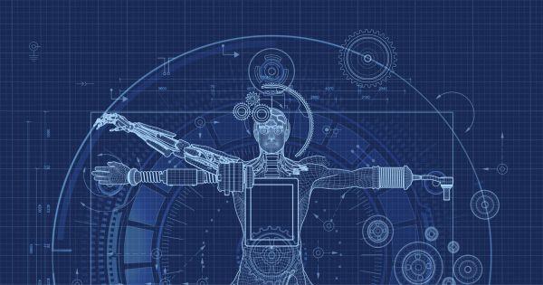 Các nhà khoa học đã tạo ra một AI sở hữu tính tò mò tự nhiên.