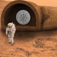 """Ngày loài người được đón đêm tân hôn trên hành tinh khác sẽ không còn xa với 5 kế hoạch """"Vũ Trụ tiến"""" tham vọng này"""
