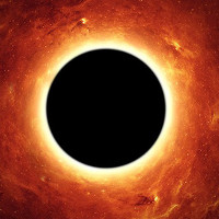 Lực đen - một lực mới trong vũ trụ, nay còn trở nên kỳ lạ hơn