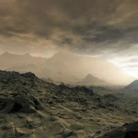 Thảm cảnh trên Trái Đất sau một tỷ năm nữa