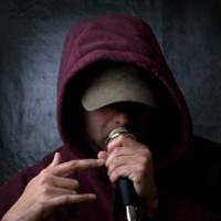 Điều gì xảy ra ở phần cổ họng của 1 người khi đang beatbox?