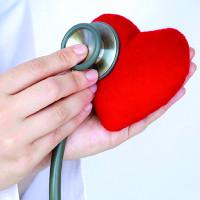Video: Hướng dẫn một phút tự kiểm tra tim bạn có khỏe mạnh