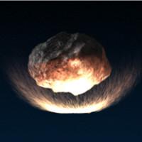 """Chuyên gia của NASA tiết lộ """"thảm họa thiên thạch"""" khiến nhà khoa học lo ngại"""
