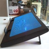 7 cách tản nhiệt laptop đơn giản, hiệu quả không hại máy