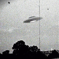 Những điều bạn chưa biết về UFO
